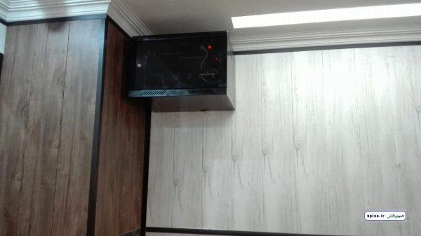 نصب دوربین مداربسته و شبکه در شیراز نعیم پردازش فروش دوربین های مداربسته