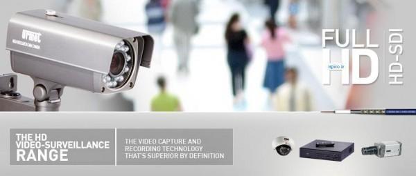 نصب و راه اندازی دوربین مداربسته در شیراز