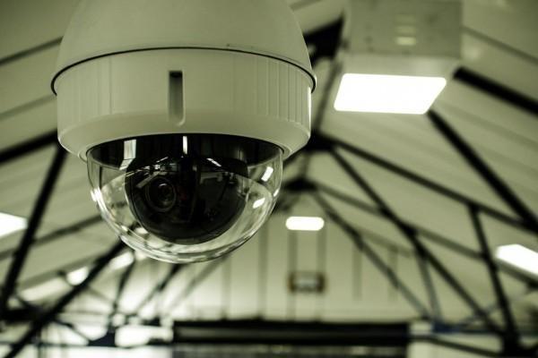 پخش عمده همکار انواع دوربین های مدار بسته