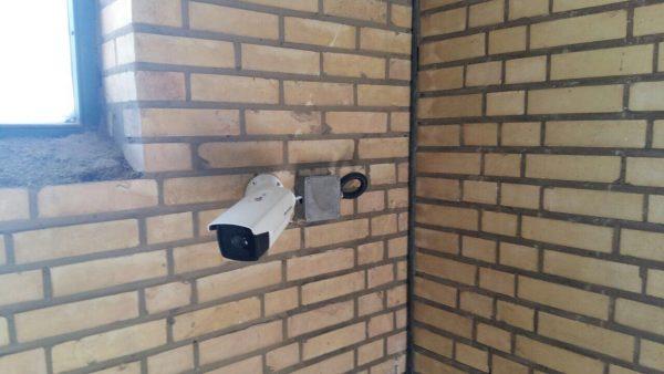 فروش دوربین مداربسته،DVR و نصب دوربین مدار بسته در سوله و دفتر کار نعیم پردازش پخش عمده npico.ir