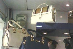 نصب دوربین مداربسته در فروشگاه و dvr و nvr حرفه ای نعیم پردازش