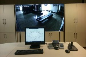 پخش عمده و نصب دوربین مداربسته advhc نعیم پردازش انتقال تصویر دوربین مداربسته npico.ir