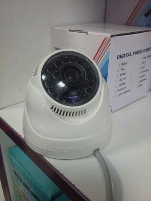 فروش همکار دوربین مدار بسته