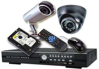 قیمت دوربین مدار بسته ارزان