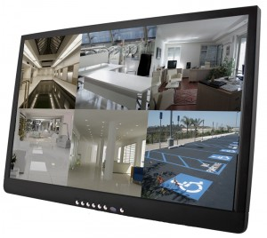 47-LCD-CCTV-Monitor-for-CCTV-System-PM470NX-1-300x268