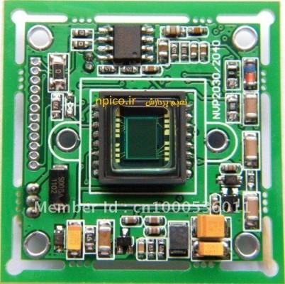 600TVL-cctv-sony-CCD-mآموزش نصب دوربین مداربسته فروش ماژول دوربین مداربسته
