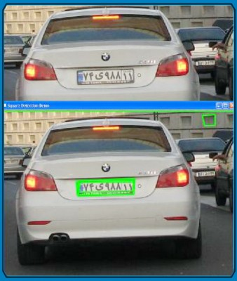lpr iran دوربین پلاک خوان خودرو شیراز
