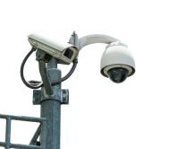 اموزشگاه و اموزش دوربین مداربسته و سیسپم های امنیتی