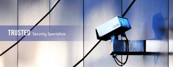 پخش و فروش عمده دوربین مداربسته در شیراز