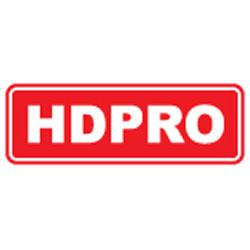305.HDPRO