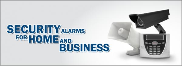 Alarm-Systems-Home-Business.آموزشگاه نصب اعلام سرقت