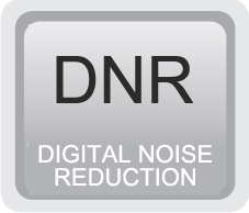 Digital noise reduction شیراز دوربین