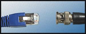 IP-vs-Analog-Surveillance---دوربین مداربسته