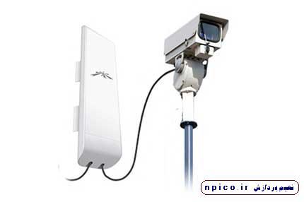 NanoStation-M5-IP-Camera.-نانو-استیشن-کانفیگ-دوربین-مداربسته