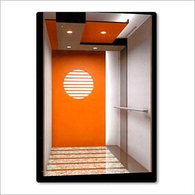 elevator cctv shiraz