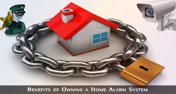 home-alarm-system-benefits.نصب اعلام سرقت اماکن در شیراز