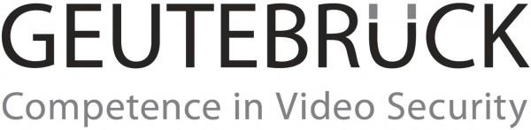 logo-geutebruck