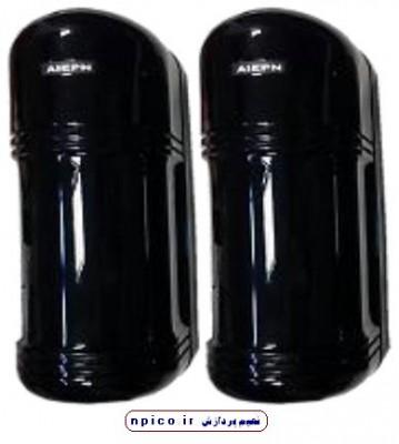 فروش عمده و همکار بیم دتکتور beam detector دزدگیر اماکن