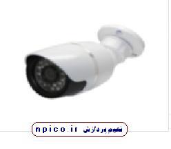قیمت دوربین مداربسته در تهران و شیراز و مشهد 7