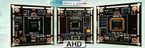 پخش عمده ماژول دوربین مدار بسته عمده شماره برد و سنسور