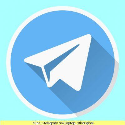 کانال تلگرام لپ تاپ استوک و دست دوم وارداتی NPICO.IR نعیم پردازش