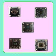 پخش و فروش چیپ وسنسور PCB و برد دوربین مدار بسته جهت مونتاژ دوربین