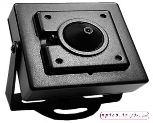 پخش همکار عمده دوربین مدار بسته مخفی و ahd