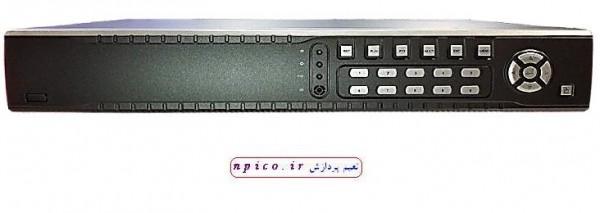 پخش و فروش دی وی آر AHD 32 کانال دوربین های 2 مگا پیکسل