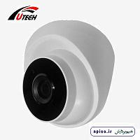 دوربین مدار بسته یوتک UTECH مدل UT560P4689 نعیم پردازش تولید دوربین مدار بسته SMALL