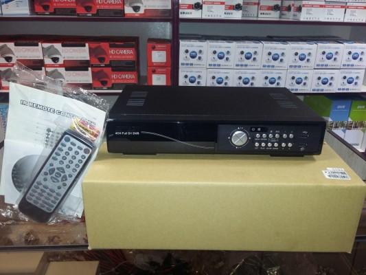 فروش عمده همکار دوربین مدار بسته