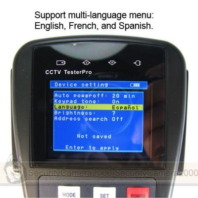PB0250-4-Signal-tester