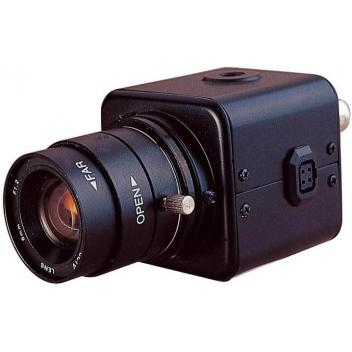 مینی دوربین مداربسته