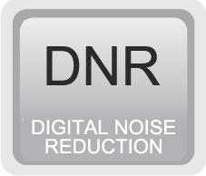 Digital noise reduction شیراز دوربین