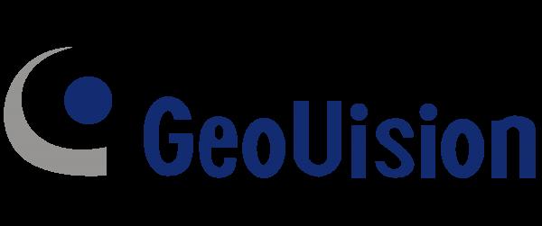 Geo-Vision-Logo