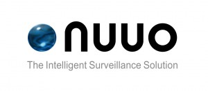 LOGO-Nuuo-Intelligent-Video-CCTV-Surveillance-Solutions ایران