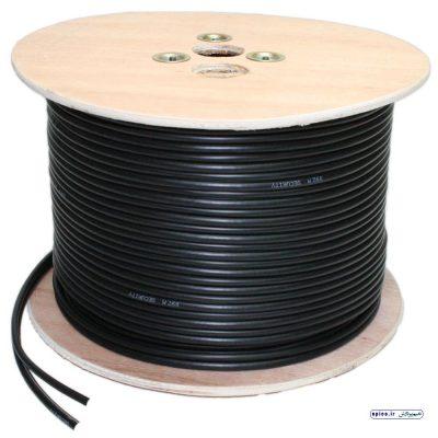 rg59-cable-cctv-%da%a9%d8%a7%d8%a8%d9%84-%d8%af%d9%88%d8%b1%d8%a8%db%8c%d9%86-%d9%85%d8%af%d8%a7%d8%b1%d8%a8%d8%b3%d8%aa%d9%87-rg59-%d9%86%d8%b9%db%8c%d9%85-%d9%be%d8%b1%d8%af%d8%a7%d8%b2%d8%b4-%d9%be
