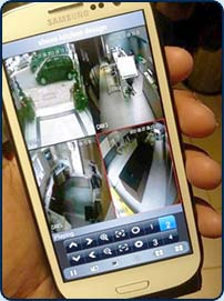 monitor-cctv-smartphone 10
