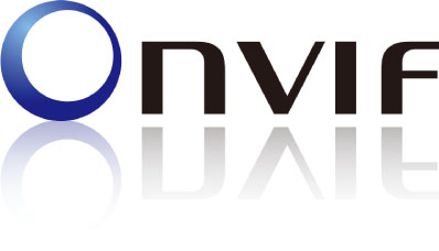 onvif-main-logo دوربین مداربسته شیراز