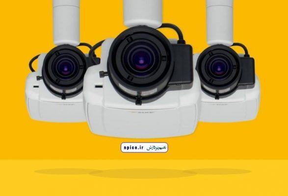 هزینه نصب دوربین مداربسته شیراز و قیمت و پخش عمده همکار دوربین dvr و قیمت پکیج دوربین مداربسته