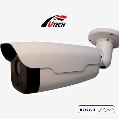 نعیم پردازش واردات و تولید و فروش عمده همکار دوربین مدار بسته TECH مدل UT928M4689