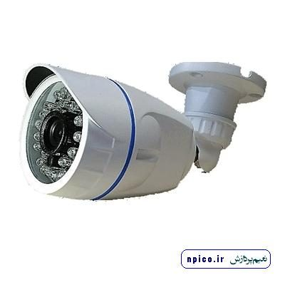 پخش و فروش عمده همکار دوربین مدار بسته aHD سونی SONY 323 نعیم