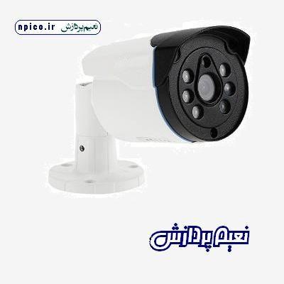 دوربین مدار بسته UTECH مدل UT729M290 دوربین AHD دارای WDR.